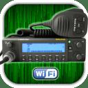 CB Radio Box 1.9