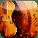Easy Violin Tuner 1.7