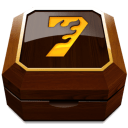 Tinderbox 7.0.3