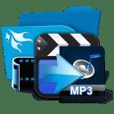Super MP3 Converter 6.2.23