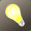 ConFusebox 1.0.5