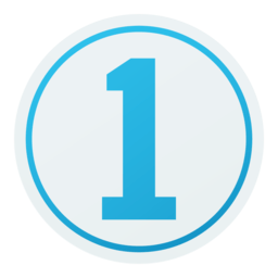 Capture One 10.1.1.5