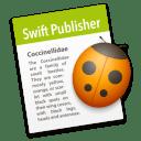 Swift Publisher 4.0.5