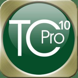 TurboCAD Mac Pro 10.0.0