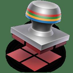 Winclone Pro 6.0.2