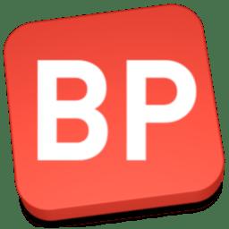 Badia BigPicture 8.0.0