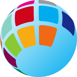 ContactPage Pro 6.0.0
