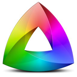 Kaleidoscope 2.2.0