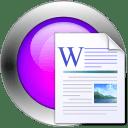 WebsitePainter 3.4