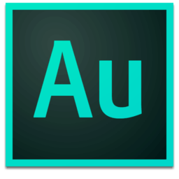 Adobe Audition CC 2017 10.1.1