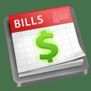 Bills 1.10.8