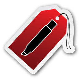 Magic Media Marker 2.6.7