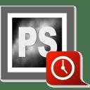 ProSelect 2017r1.5