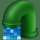 Pixa 1.1.10
