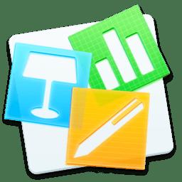 Bundle for iWork 5.3