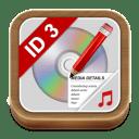 Music Tag Editor 2.5.1