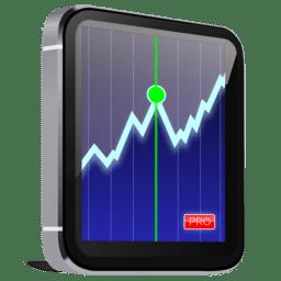 Stock + Pro 3.7.1