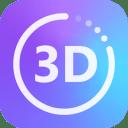 3D Converter 6.5.7