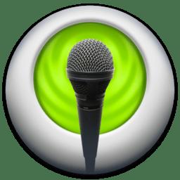 Sound Studio 4.8.8