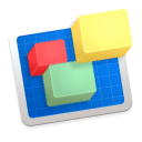 EverWeb 2.3