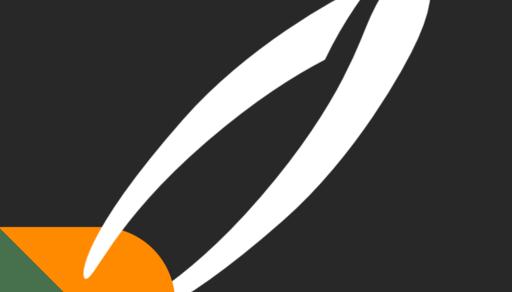 picatext 2.0.1