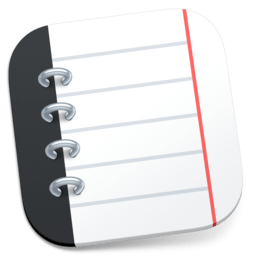 Notebooks 1.4.2