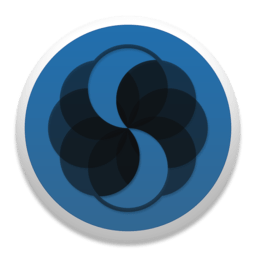 SQLPro for Postgres 1.0.107