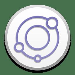 Vipor Plus 2.0.5