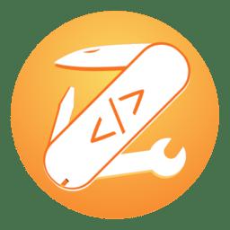 TextLab 1.3.3