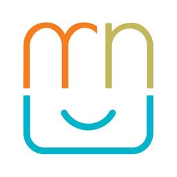 MarginNote Pro 2.6.1