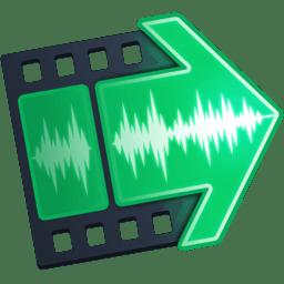 iShowU Instant 1.1.5
