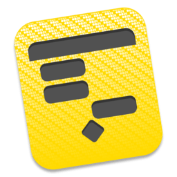 OmniPlan Pro 3.7.2