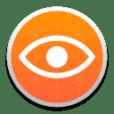 PriceWatcher 1.2.12
