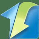 Syncios Data Transfer 1.2.3