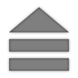 CleanUSBDrive 1.5.1