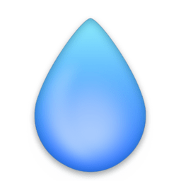 Drop 1.02