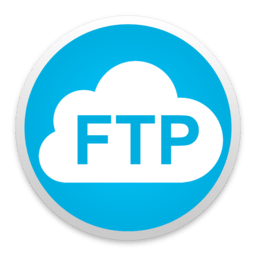 FTP Server 1.2.1