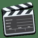 Video Editor Robot 2.2