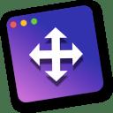 MaxSnap 1.1