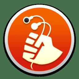PodGrasp 2.1.0