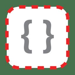 ScriptFlow 1.4