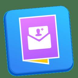 Invitation Expert 2.1