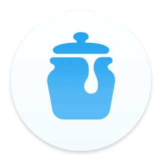 IconJar 1.3.2