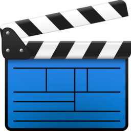 MoviePal 2.2