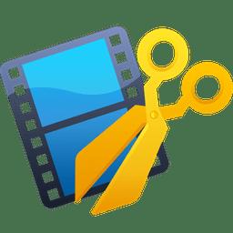 Movavi Split Movie 2.0