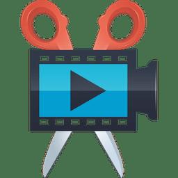 Video Editor Movavi 4.4
