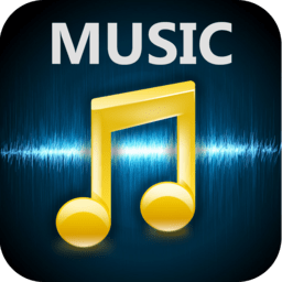 Tipard All Music Converter 3.8.31