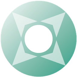 Badia Exportools  Professional 5.0.0
