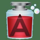 TextSoap 8.4