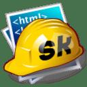 skEdit 4.1.17